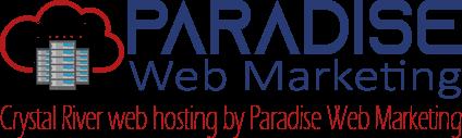 Paradise Web Marketing